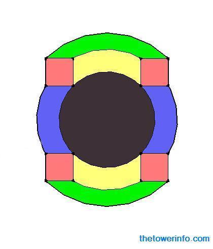 usbanktowerbase-1.jpg?w=420&ssl=1
