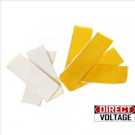 10-pcs-2mm-thickness-3d-printer-heating-