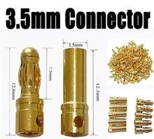 3-5mm-banana-plug-gold-plated-banana.jpg
