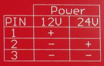 400px-RRD-Mk2b-dual-power-table.jpg