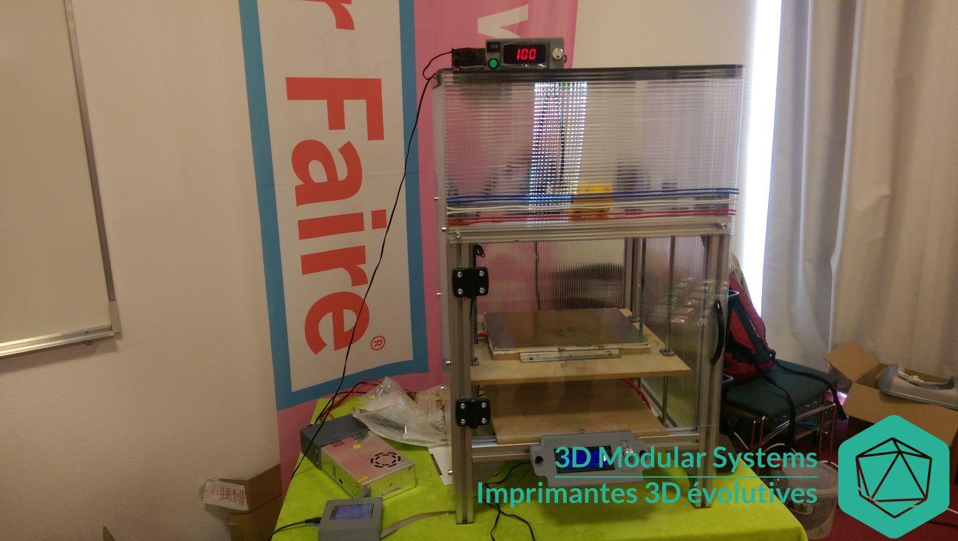 Mini_Maker_Faire_Saint_Malo_M_box%C3%A9.