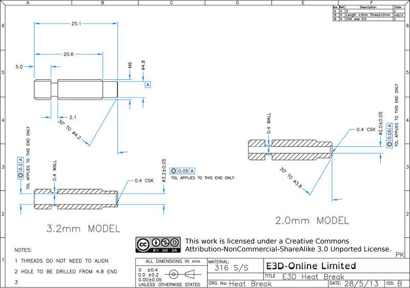 800px-DRAWING-V5-BREAK.jpg