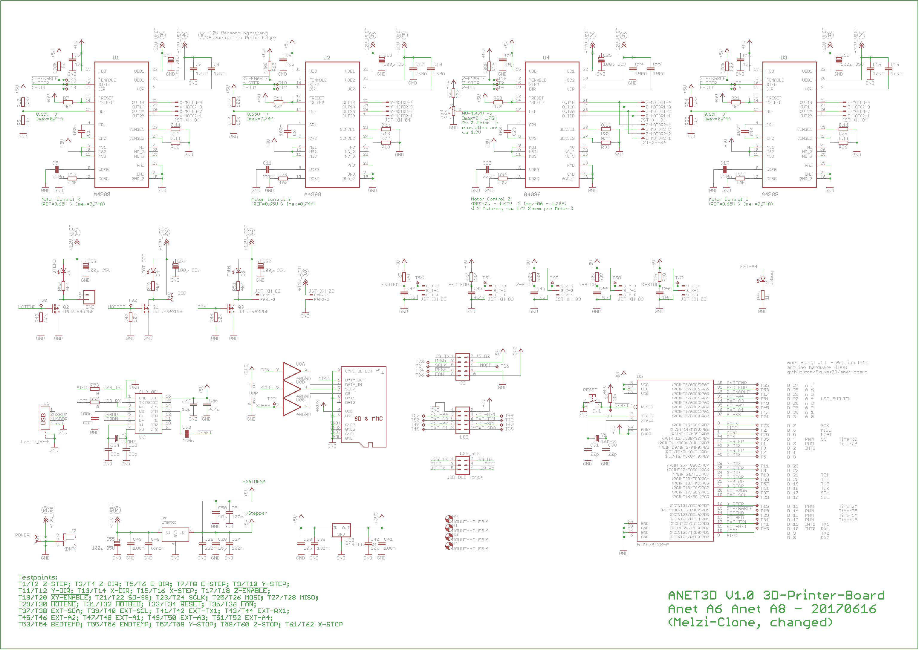 ANET3D_Board_Schematic.png