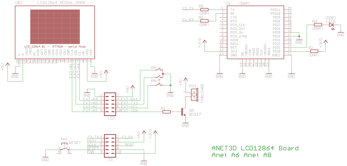 ANET3D_LCD12864_Board_Schematic.png