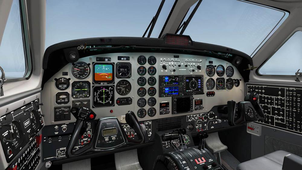B200_King_Air_Int.jpg.26409d0eb9796d4379