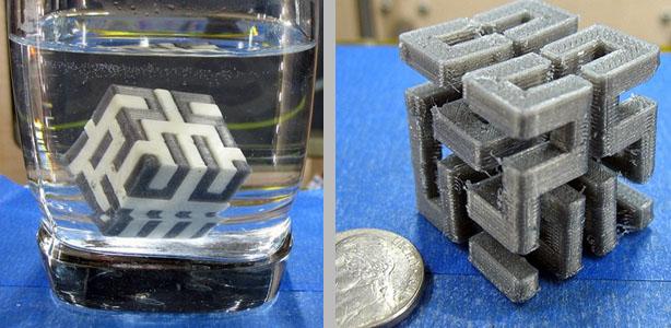 Filament-3D-PVA-Soluble.jpg