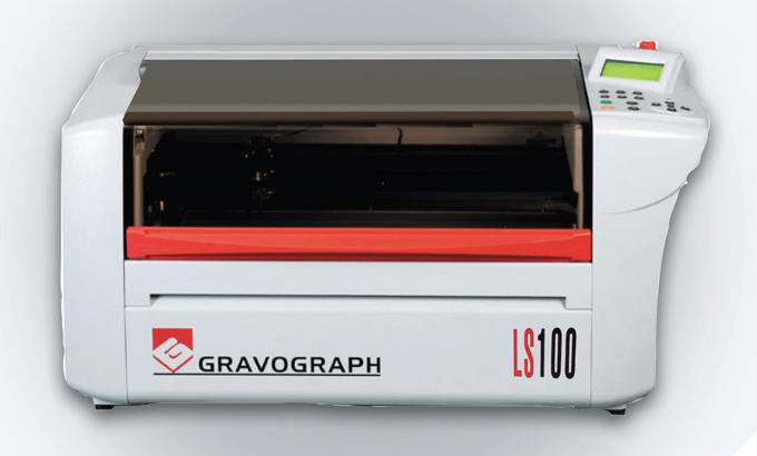 Gravograph_LS100_Laser_large.jpg