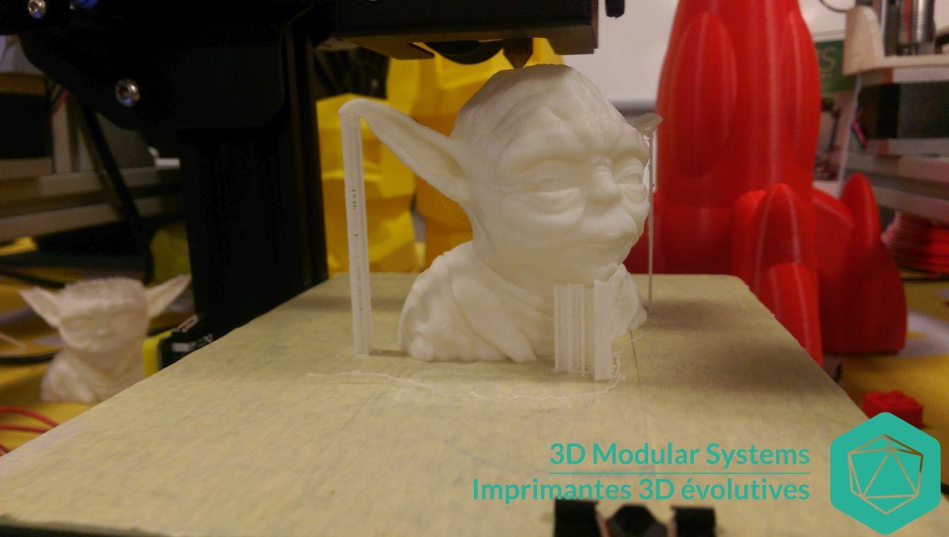 Mini_Maker_Faire_Saint_Malo_Yoda.jpg