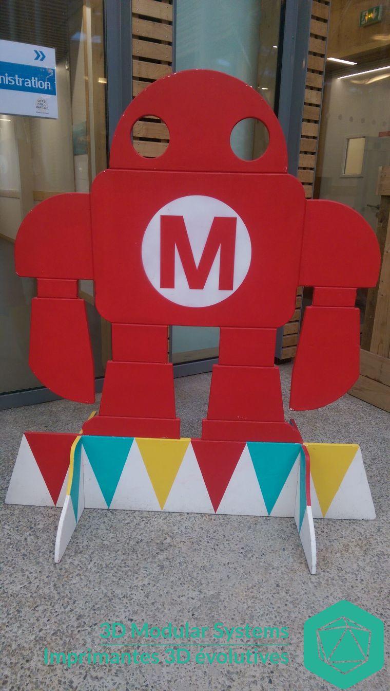 Mini_Maker_Faire_Saint_Malo_mascotte.jpg