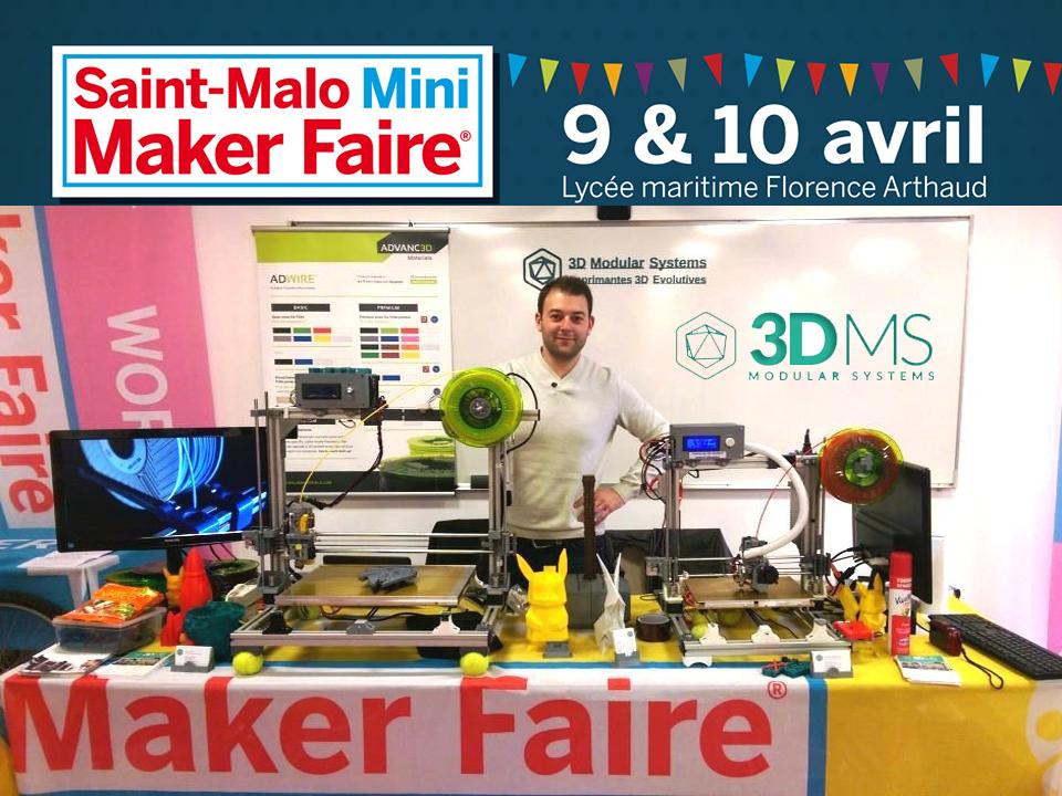 Mini_Maker_Faire_Saint_Malo_stand_3DMS.j