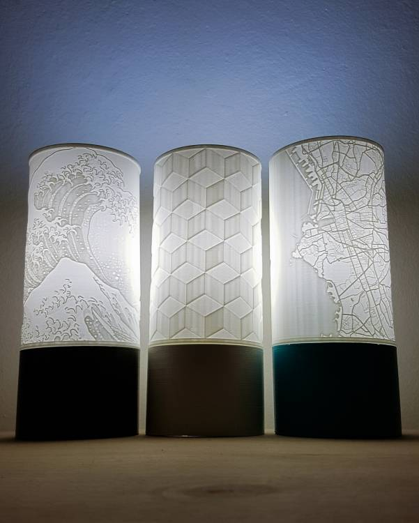 Parse-Error-Lithophane-Lamps-37.jpg