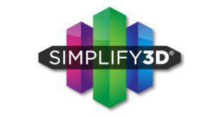 Simplify3D-logo-310x165.jpg
