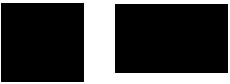 TSM20-180-19-12V-024A-LW6Wiring(775x283)