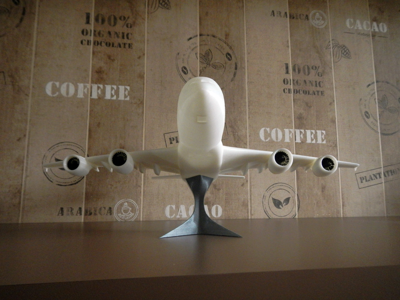 avion110.jpg