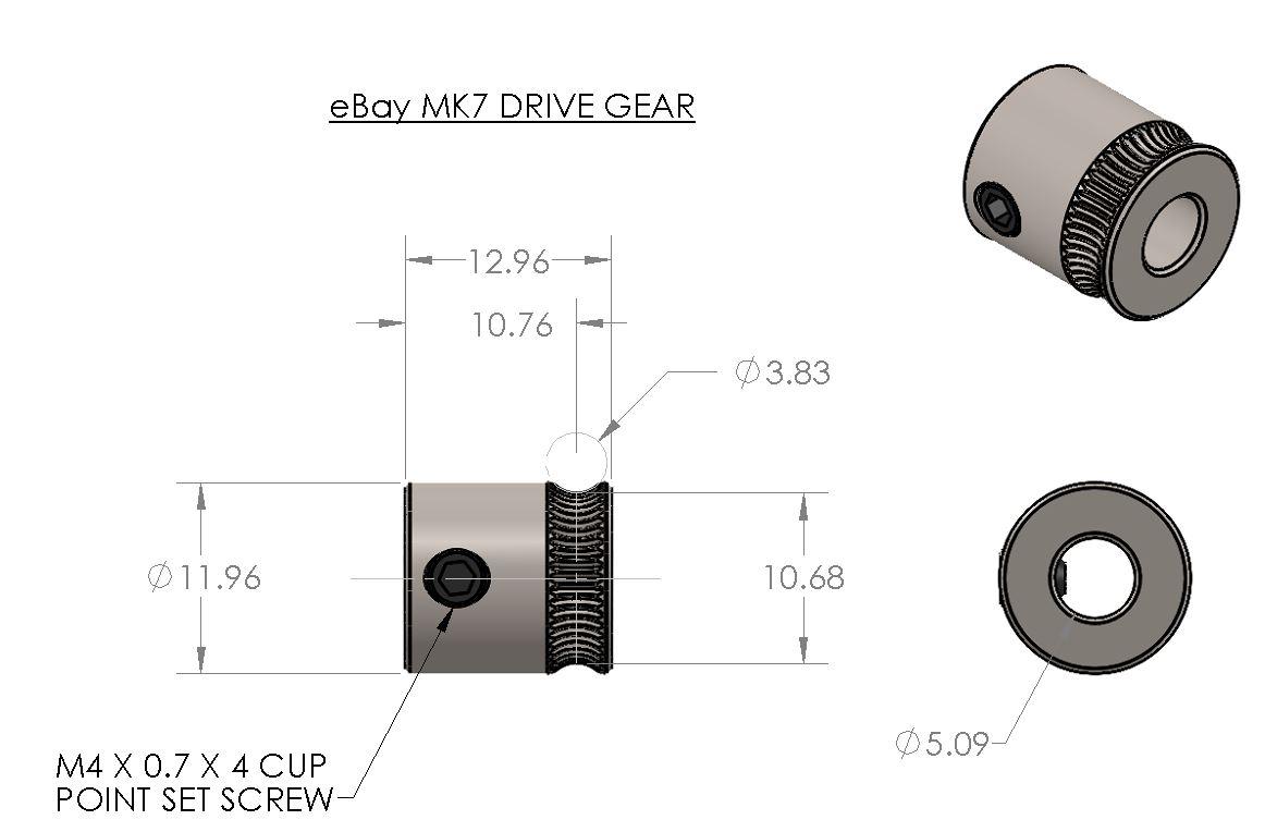 ebay-mk7-drive-gear.jpg