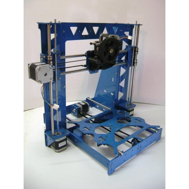 kit-impresora-prusa-i3-steel-full-comple