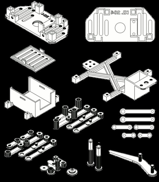 kl-204-parts.png