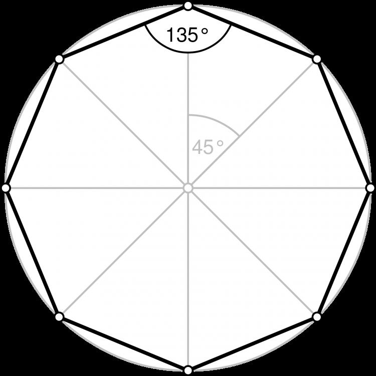 langfr-1920px-Regular_polygon_8_annotated.svg.png
