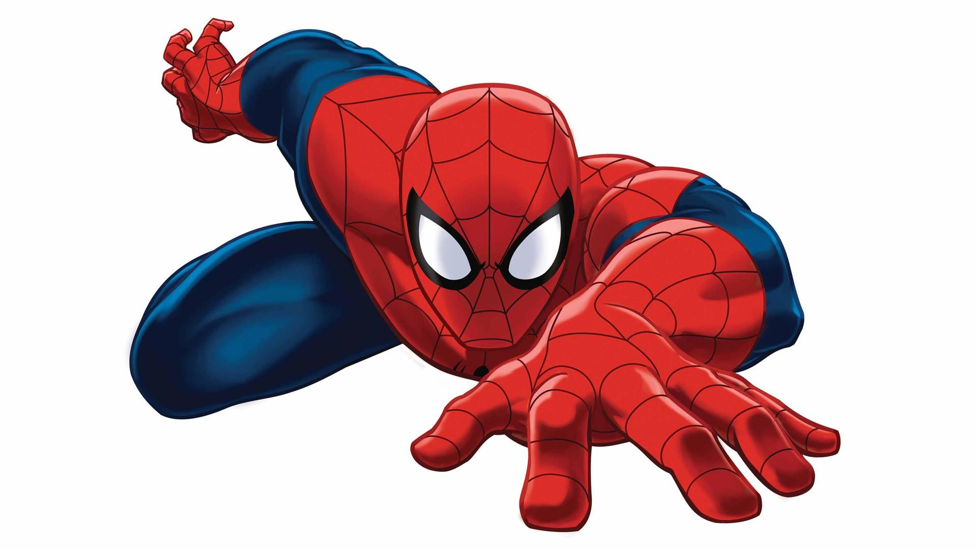 le-film-animation-spider-man-encore-repo