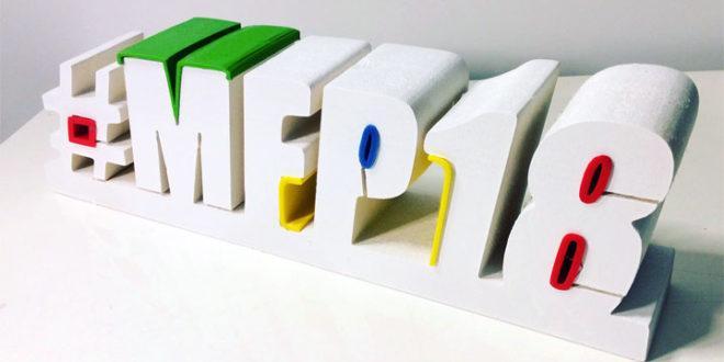 mfp18-660x330.jpg