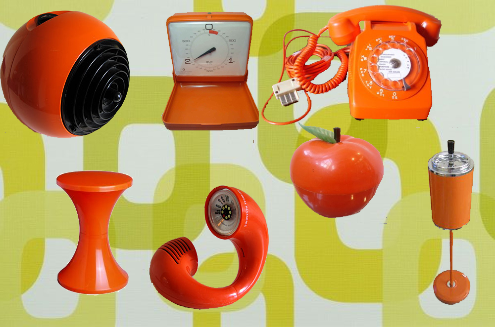 orange-pop.jpg