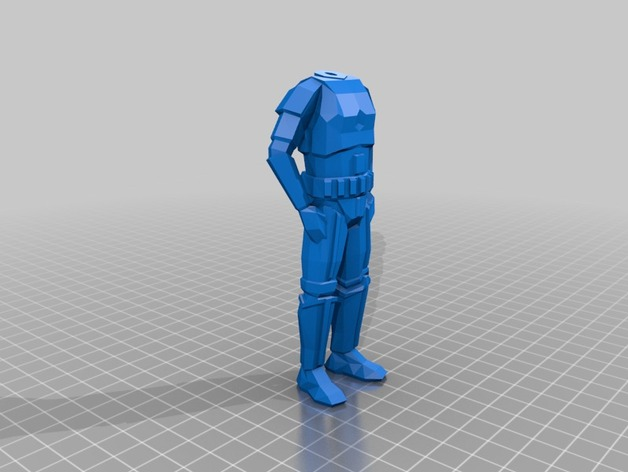 stormtrooper_lowpoly_body_preview_featur