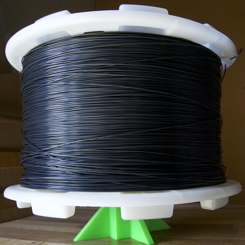 support-vertical-bobine10kg.jpg