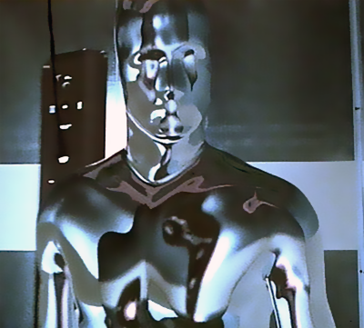 t100010.png