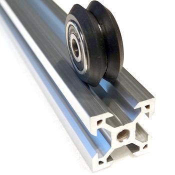 v-slot-rail-aluminum-profile-extrusion-m
