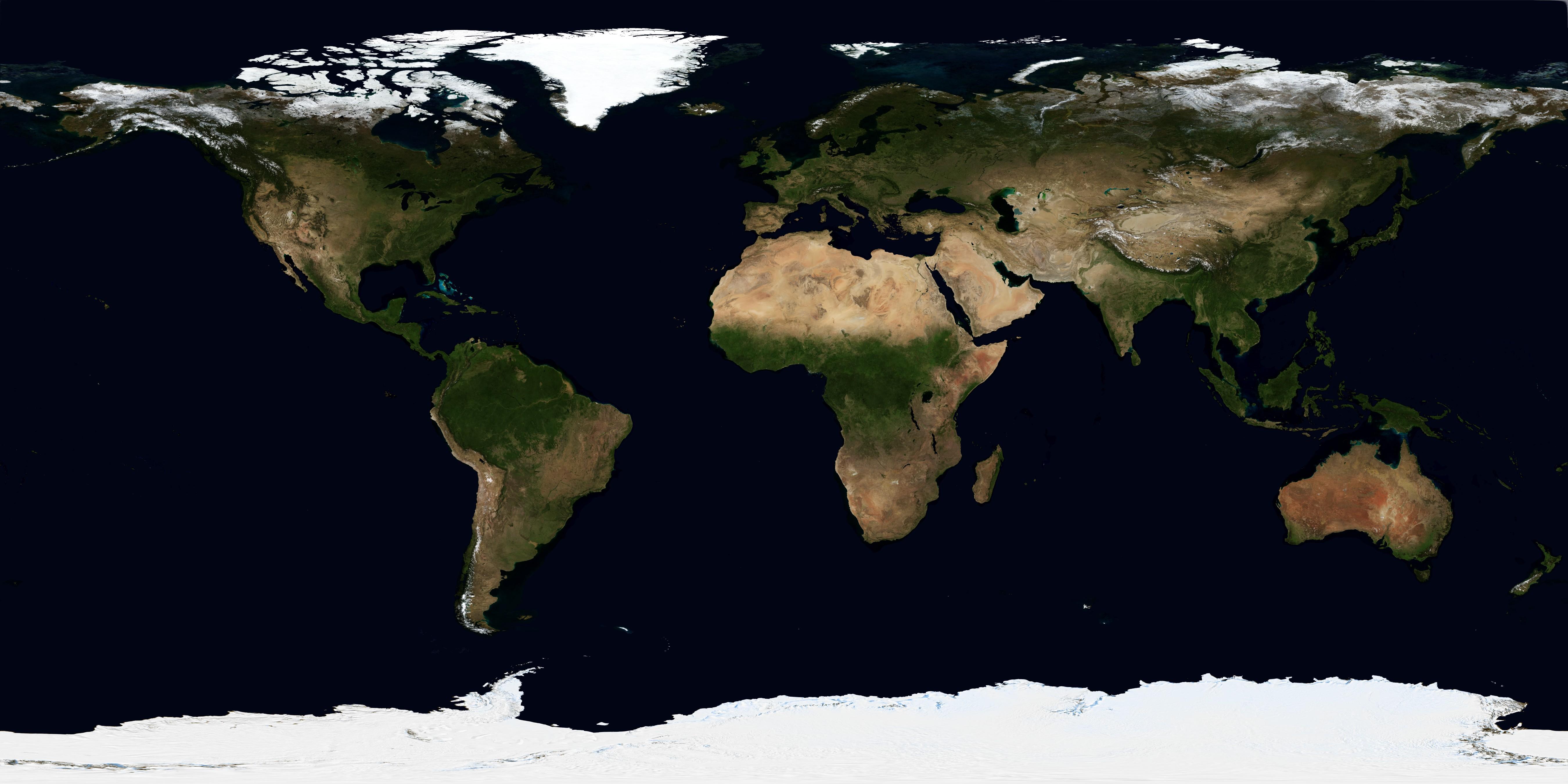 world-map-nasa-earth.jpg