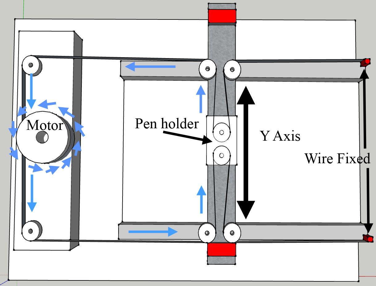 y-axis-copy.jpg