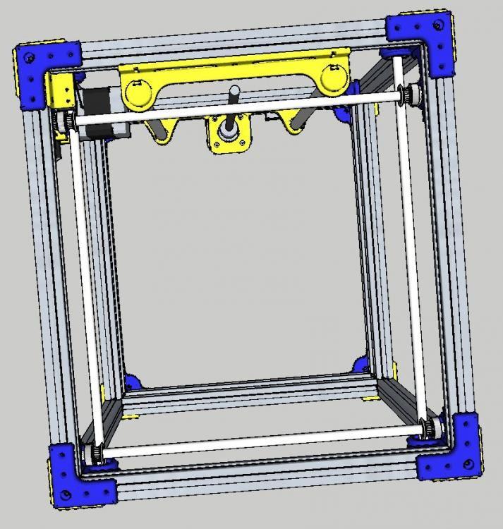 Absolem Printer Mixed 2.JPG