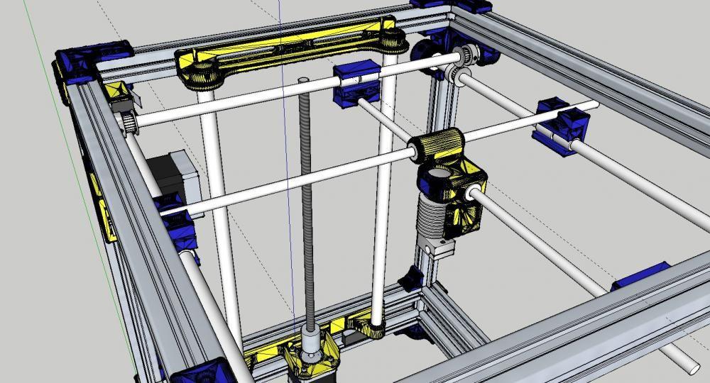 Absolem Printer Mixed 4.JPG
