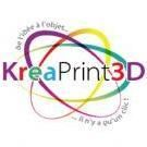 KreaPrint3D