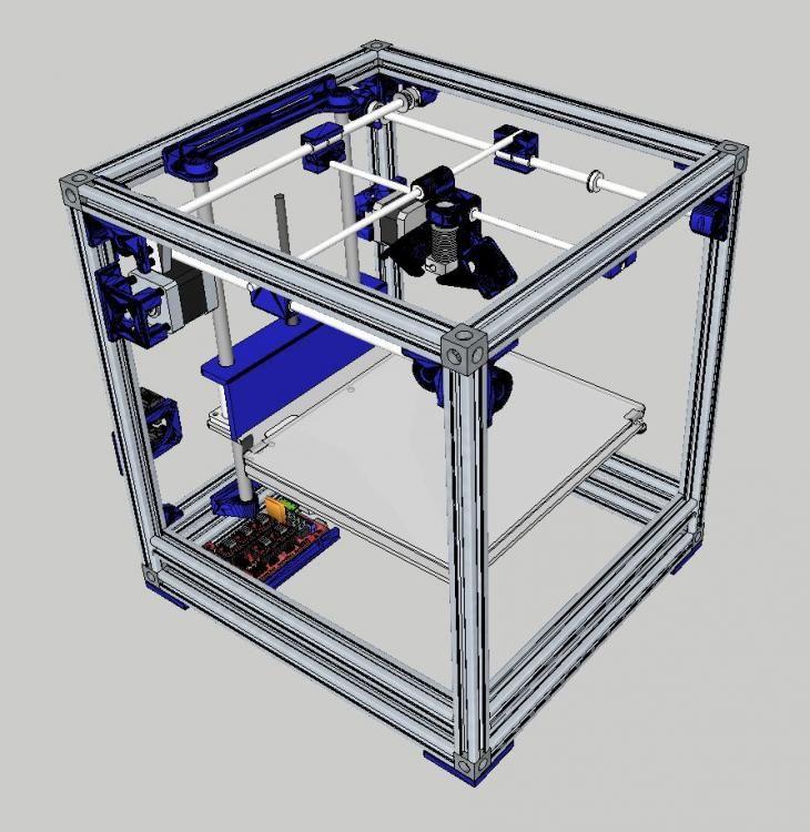 Absolem Printer Mixed 6.JPG