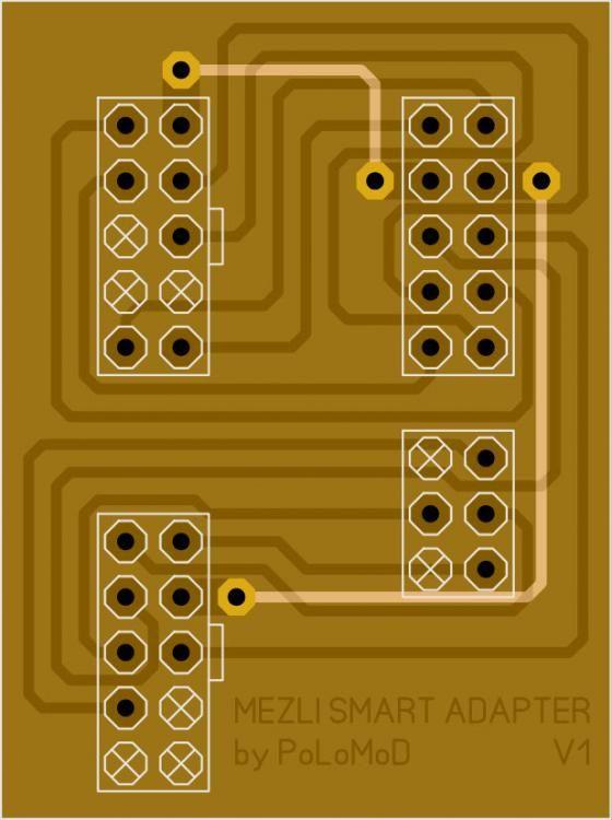 5643b6f85df65_mezlismartadapter.thumb.jp