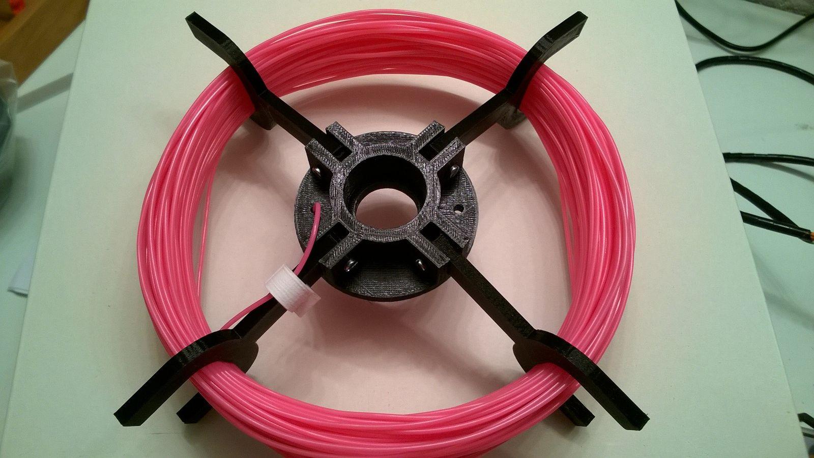 devidoir bobine fil electrique 565b53db3ae5b_WP_20151129_20_32_30_Pro(1