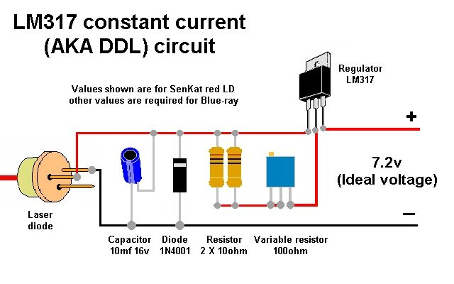 LM317_components01_001.jpg