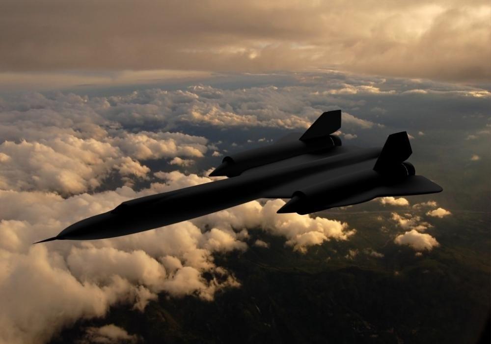 Blackbird2.thumb.jpg.34c4e0baef050a7fc91