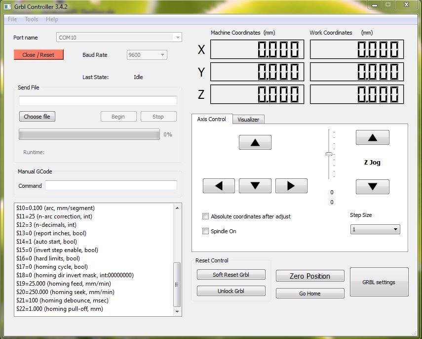 GrblController_1.JPG.a27dc530ef1b1579fc6