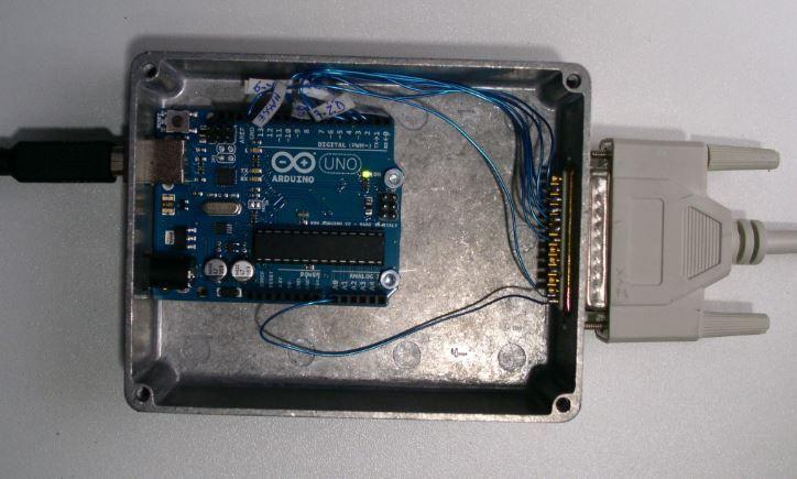 Interface.JPG.97ba0e64e82489e9847947701d