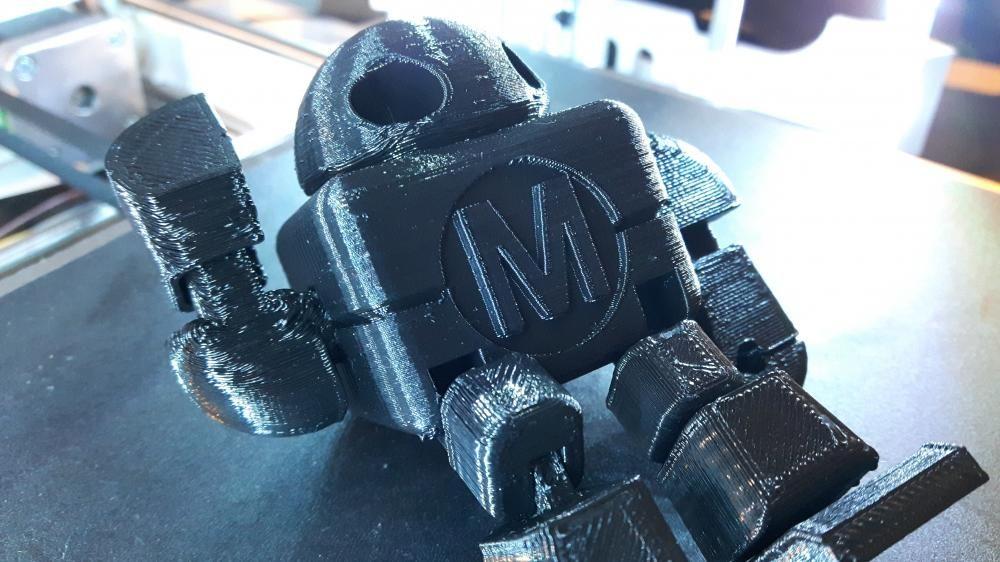 Robot_Maker_Faire_65pc_2.thumb.jpg.3f4e6