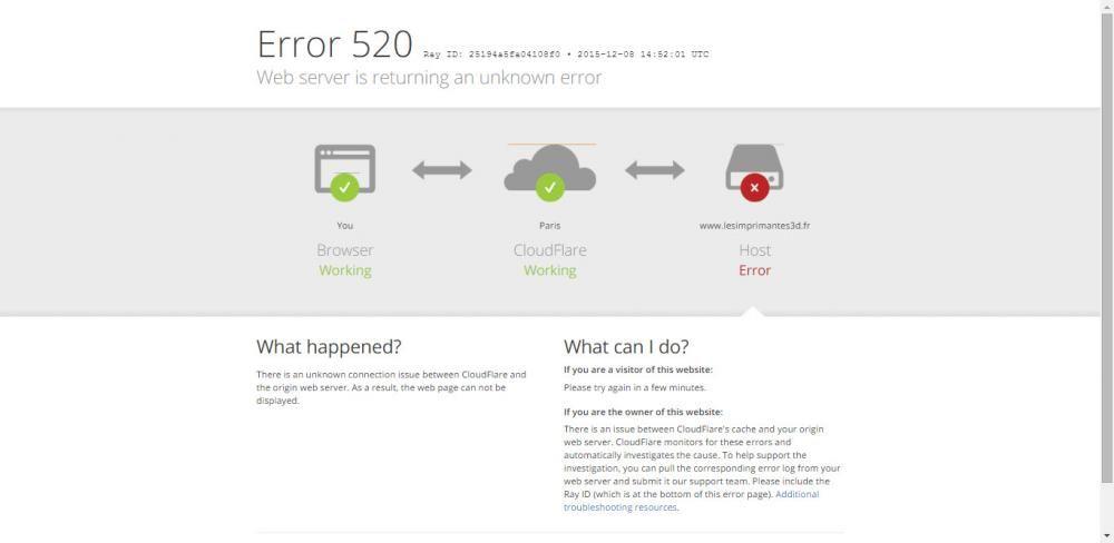 error.thumb.jpg.ef5c36dd5614d4cc05acf6d2