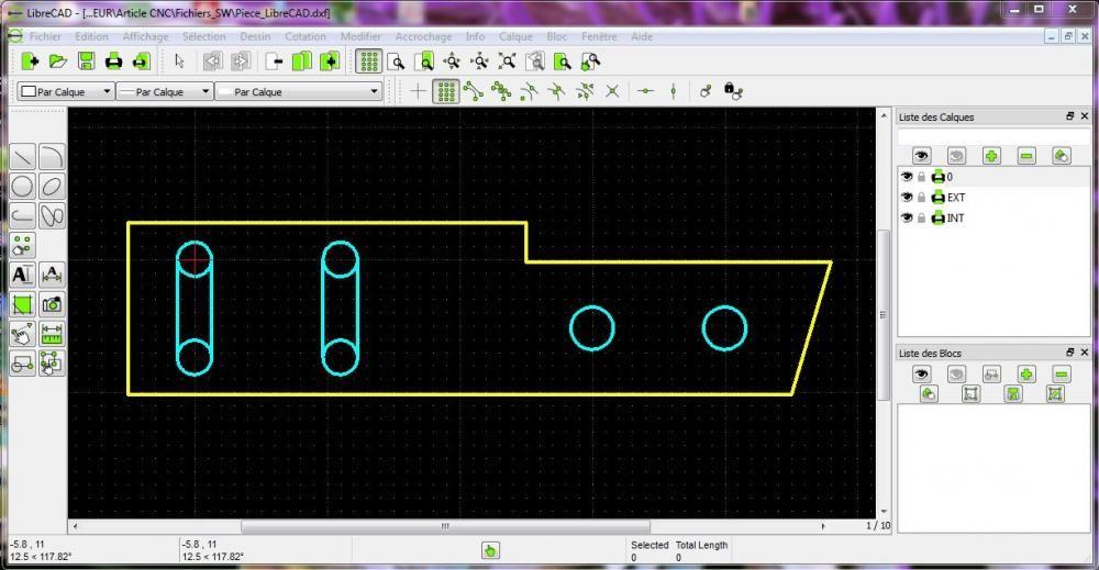 figure_2_2.thumb.JPG.334e8945e5a1c3bf6bb