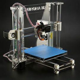 imprimante-3d-haute-precision-en-acrylique-conception-abs-pla-1010745303_ML.jpg