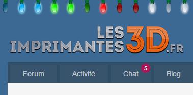 menu-chat.png.f2daa397a382815cb811d51f40