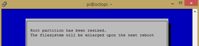 rasp2.PNG.d880b13d2cdca9f6663c2c1c94c554