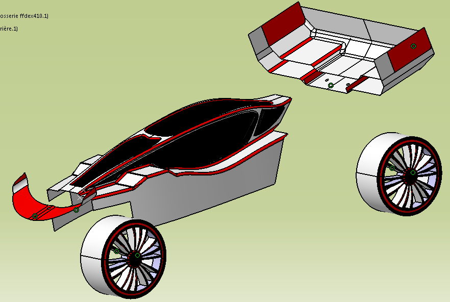 assemblage carro 1.png