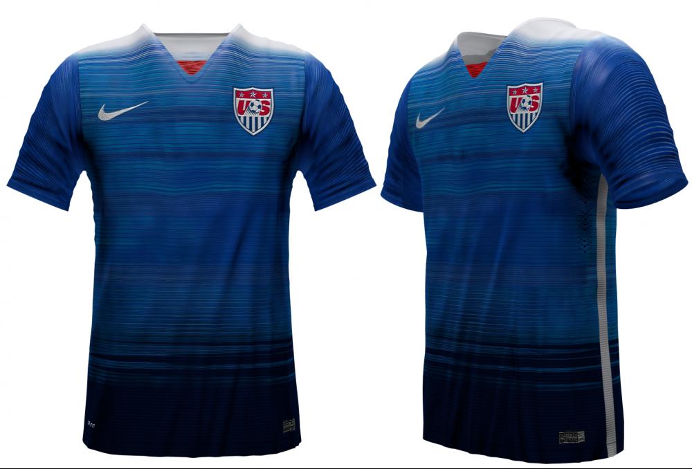 02 USA Away Jersey 2015.png