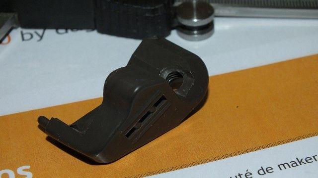 DSCF0013 (Copier).JPG